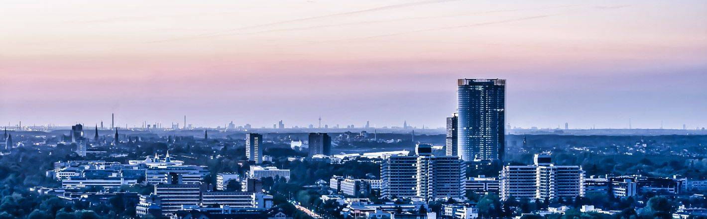 Find hotels in Bonn: ✓Reviewed hotel ratings ✓Good connection to the city centre + to local public transport ✓HRS price guarantee ✓24 h support