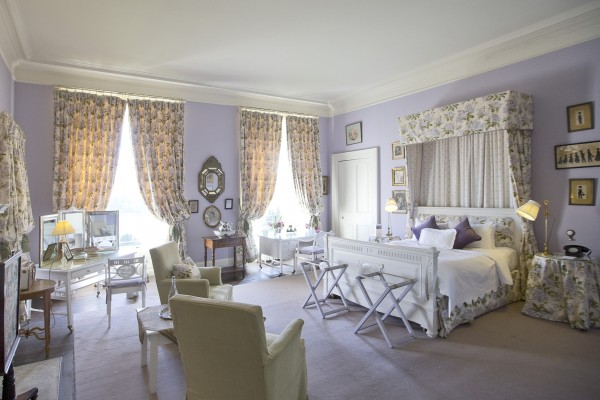 Hotel Kilronan Castle Estate & Spa