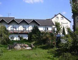 Hotel Kircheiber Hof