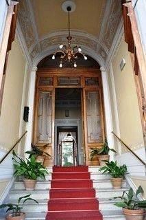 Hotel Casa D.Secchiaroli - Casa per Ferie