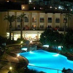 Royal Palm Beach Hotel - All Inclusive