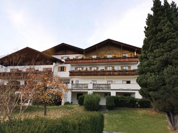 Hotel Mavie