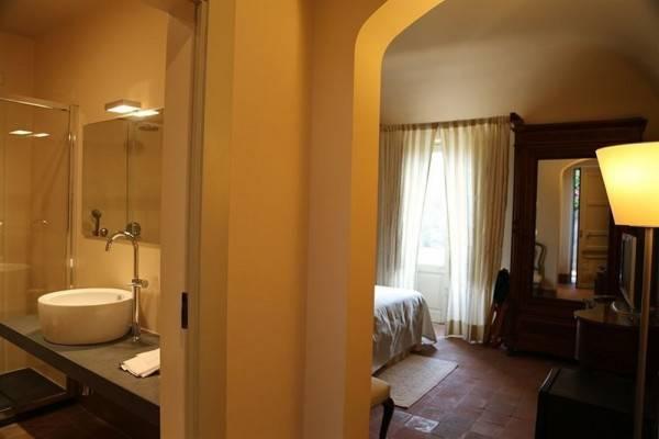 Hotel Casa la Carrubbazza