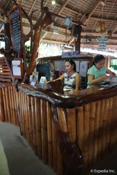 Hotel Frendz Resort Boracay