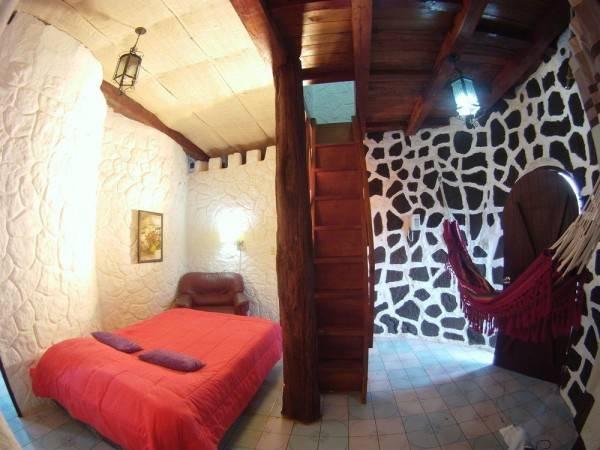 Hotel El Castillo Galapagos