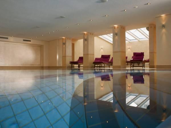 Hotel Avital Resort