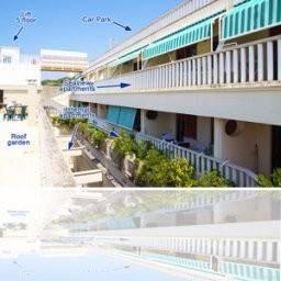 Hotel T-Village