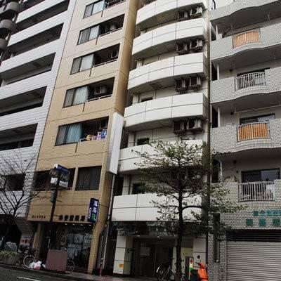 Hotel Tsukigime Club Sakuragicho