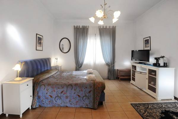 Hotel Outlet Sweet Venice B&B