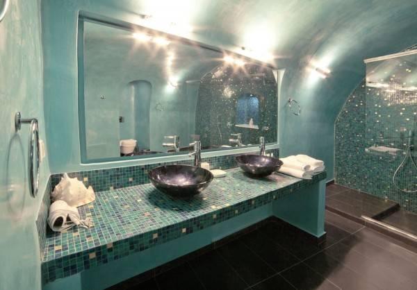 Hotel Anteliz Suites