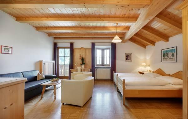 Alpin Stile Hotel 3 s