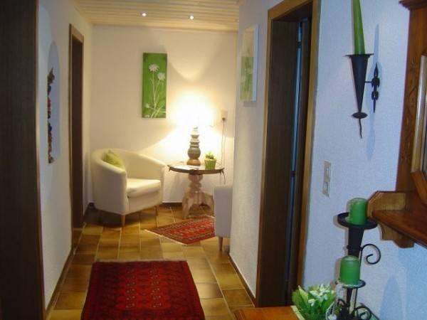 Hotel Haus Weber Brigitte
