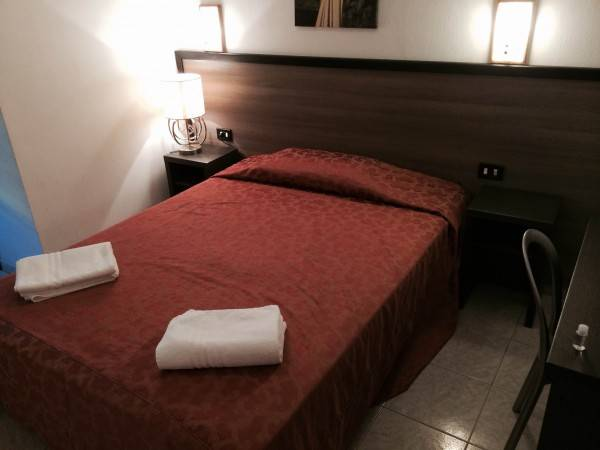 Hotel Domus Guesthouse