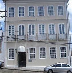 Hotel A Casa Das Portas Velhas