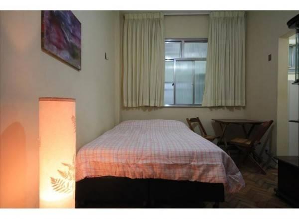 Hotel Riachuelo 306 - GH