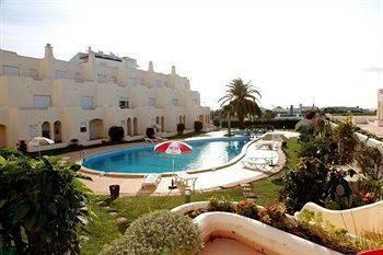 Hotel Vilamor Apartments