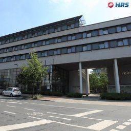 Hotel relexa Ratingen City