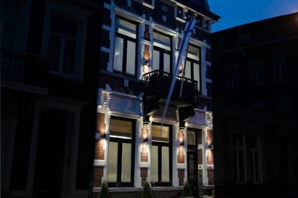 Hotel Bourgogne Suite Maastricht