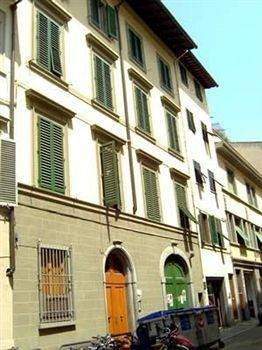 Hotel Andy Florence
