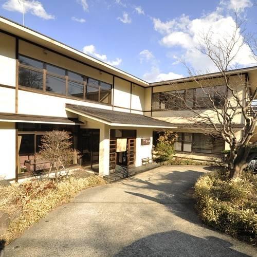 Hotel (RYOKAN) Nasuyumoto Onsen Ryokan Shimizuya