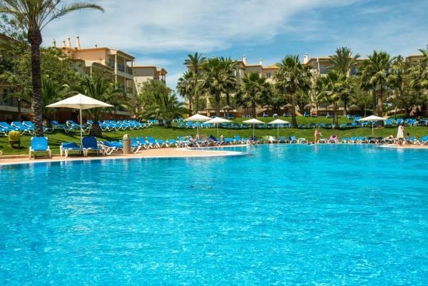Hotel Clube Humbria ALL INCLUSIVE
