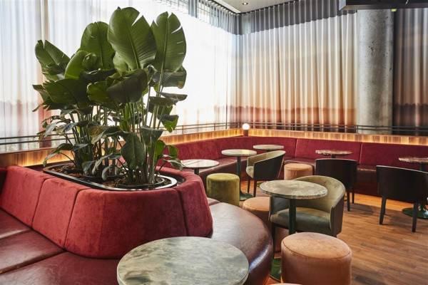 Hotel Escad Quartier DIX30