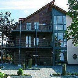 Hotel Thien Gasthaus