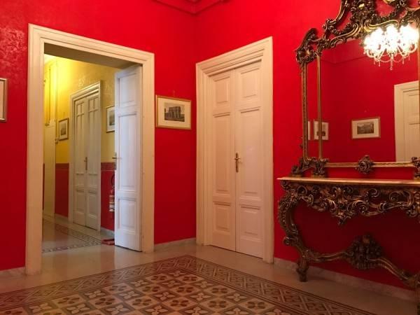 Hotel La Breccia a Porta Pia
