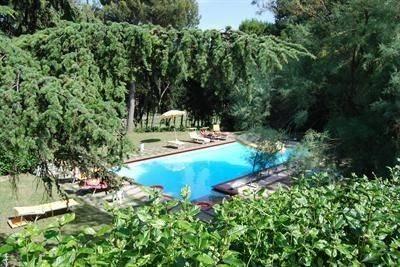 Hotel Residence Al Colle dei Pini