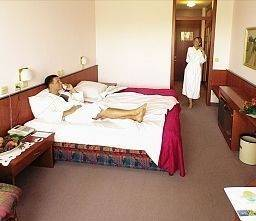 Izvir Sava Hotels & Resorts