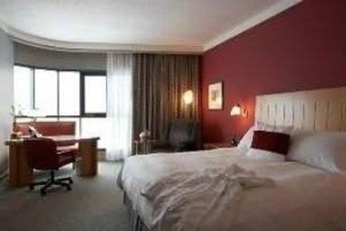Hotel BROOKSTREET OTTAWA