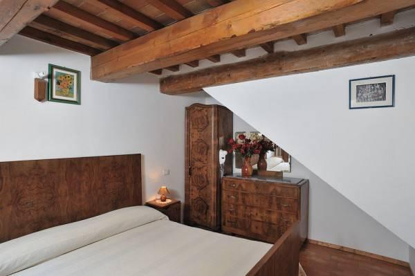 Hotel Country House Ca' Vernaccia