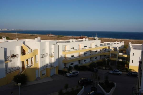 Hotel Clube Meia Praia