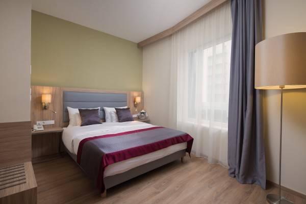 Verdi Grand Hotel superior