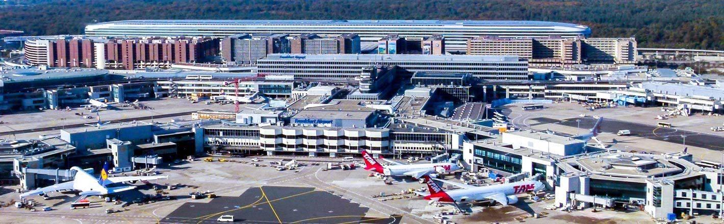 Preisgarantie mit Geld-zurück-Versprechen: Top Hotels am Flughafen Frankfurt beim Testsieger - ✔ Geprüfte Hotelbewertungen ✔ Kostenlose Stornierung