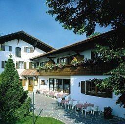 Gockelwirt Landhotel