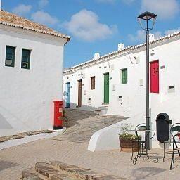 Hotel Aldeia da Pedralva Nature & Village Experience