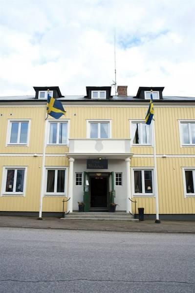 Hotel Reftele Wärdshus