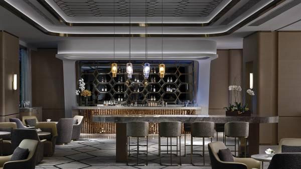Hotel Cordis Beijing Capital Airport