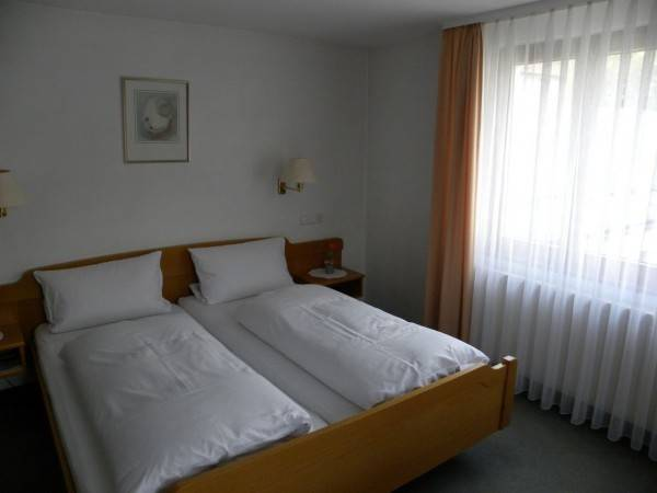 Hotel Adler Gasthaus