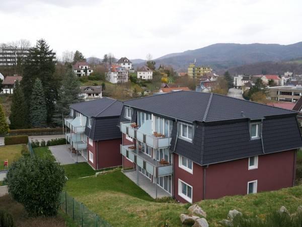Mühlenapartments Hotel & Apartments