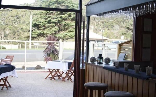 Hotel Best Western Burnie Murchison Lodge