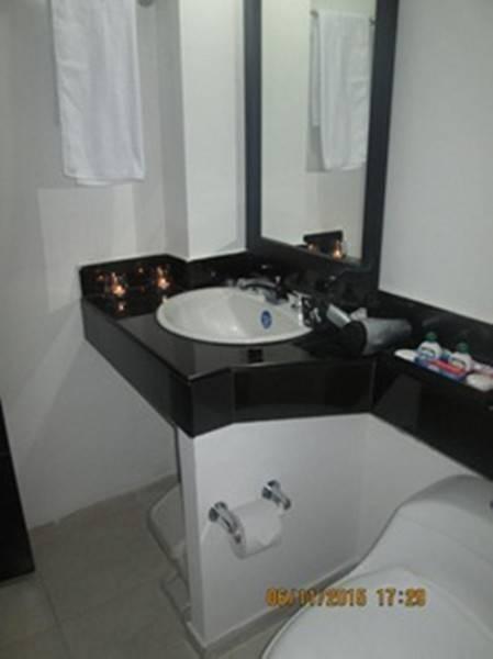 Hotel Lagos Latín América