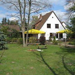 Hotel Zum Fuchsbau