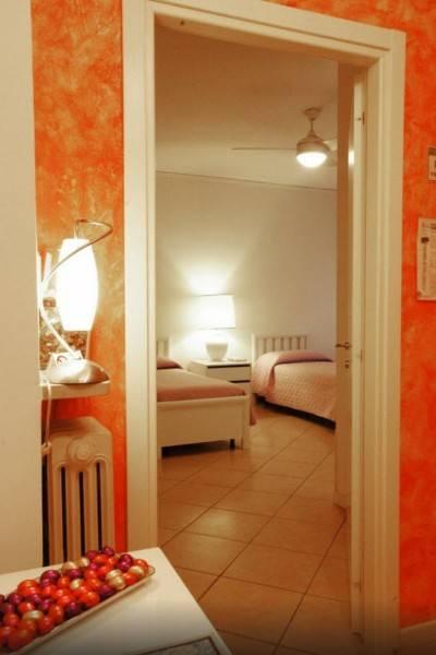 Hotel B&B Al Centro Storico