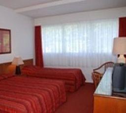 Hotel Citotel Criden