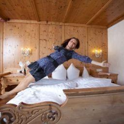 Hotel Schwarzer Adler und Dependance Sonnenheim