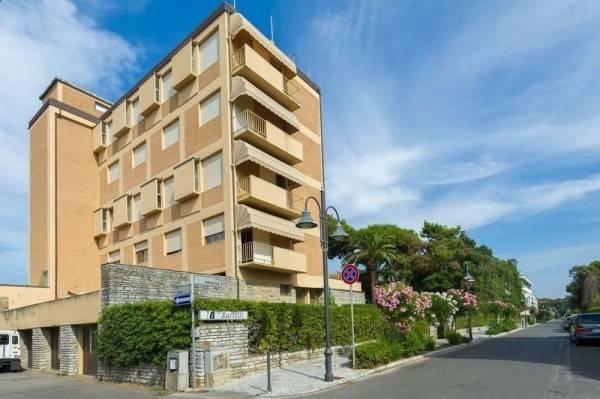 Hotel Albergo Battelli
