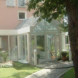 Hotel Gasthof Meyerle