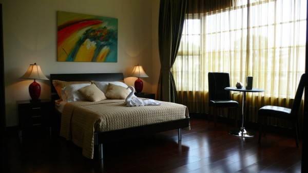 Hotel Alameda Cariari